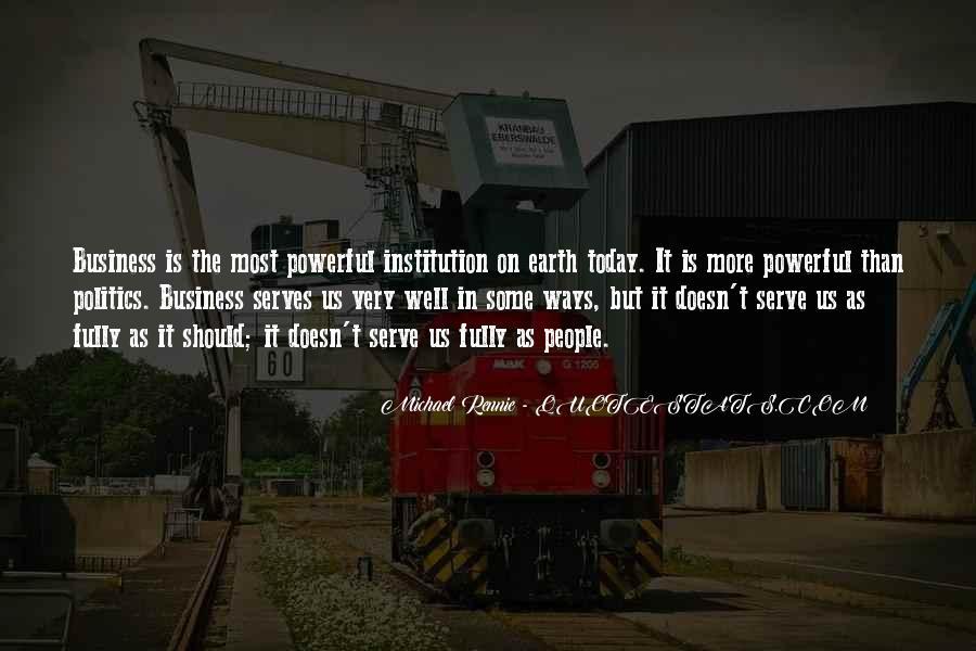 Rennie's Quotes #413103