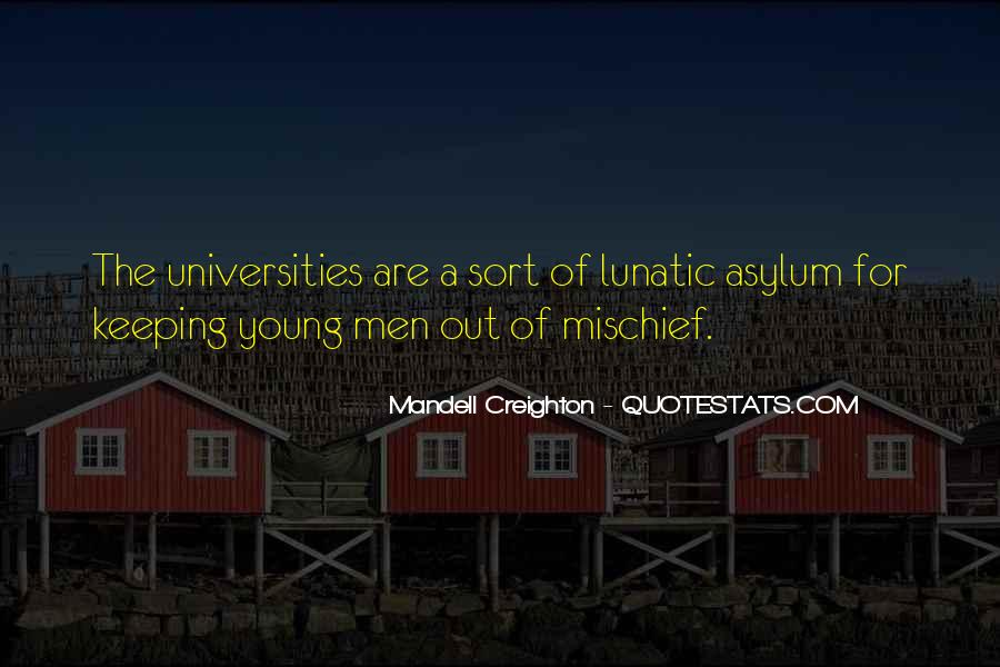 Renquist's Quotes #727958