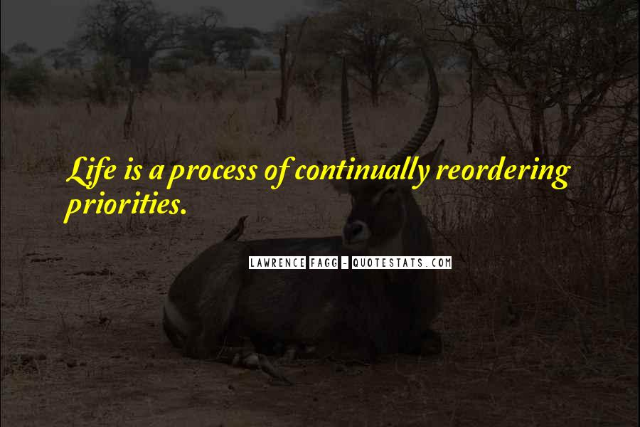 Reordering Quotes #216607
