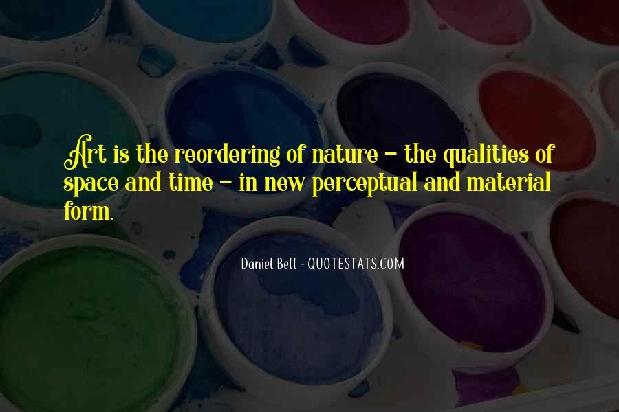 Reordering Quotes #521751