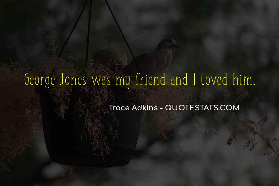 Reorienting Quotes #1238383