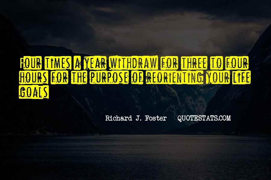 Reorienting Quotes #279607