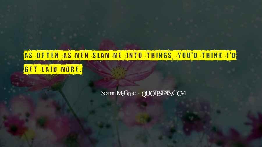 Reorienting Quotes #333965