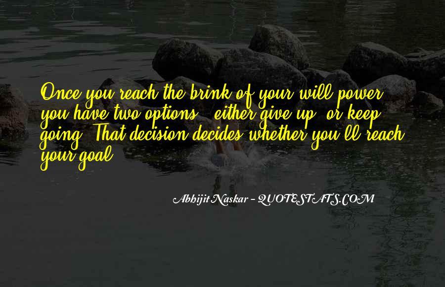 Quotes About Tropical Rainforest #1280913