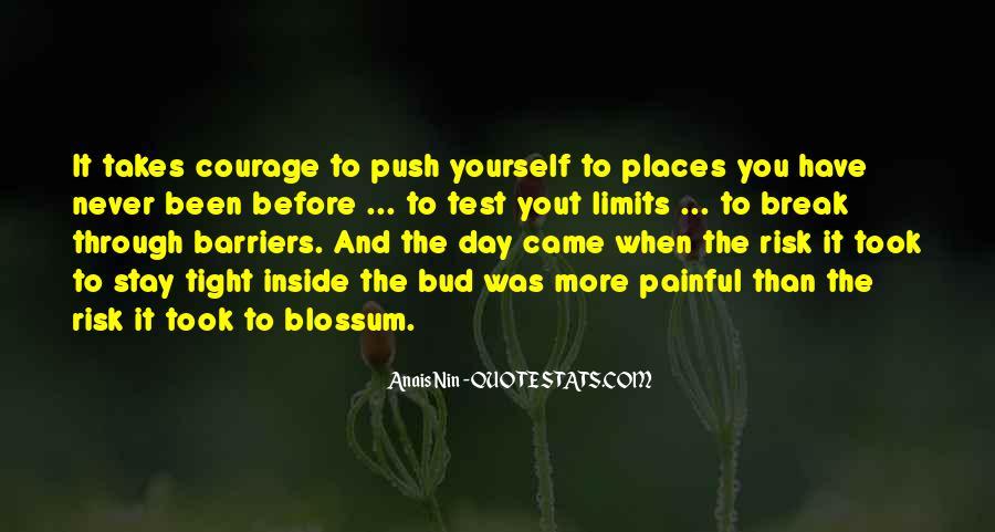 Repristinate Quotes #355778