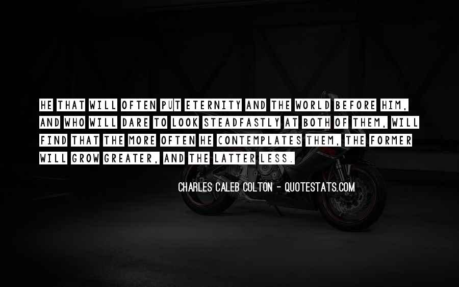 Repristinate Quotes #637471