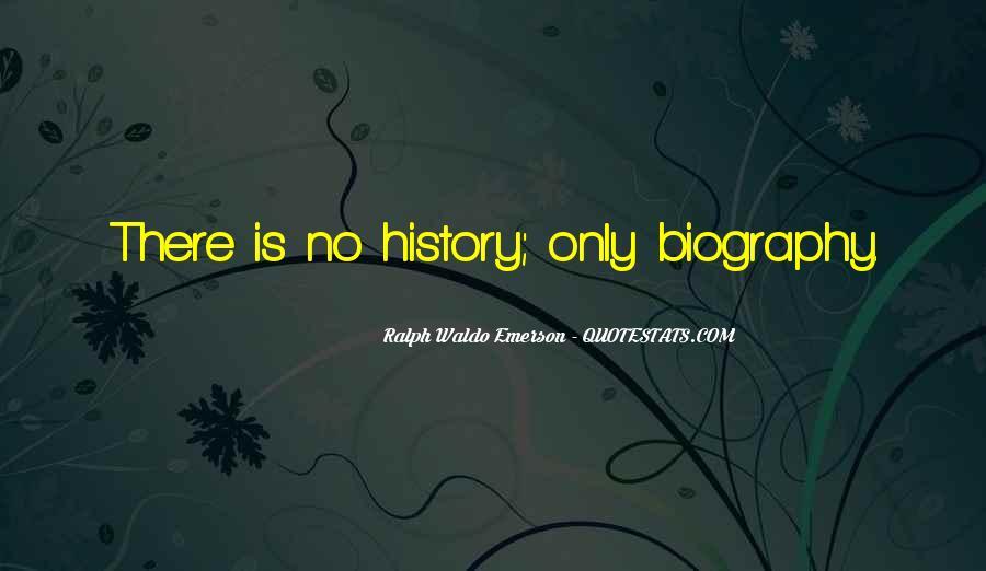 Repristinate Quotes #720836