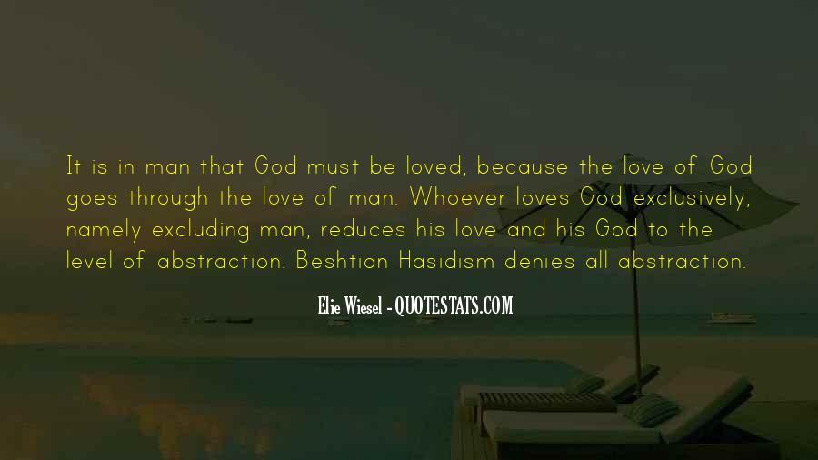 Repristinate Quotes #756594