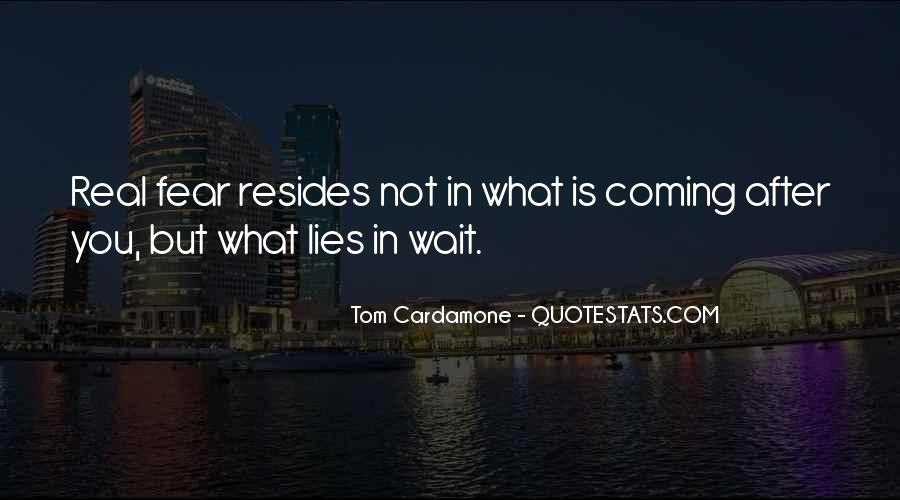 Reprocessed Quotes #1140252