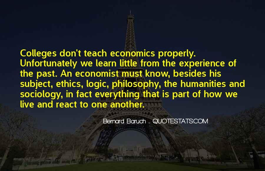 Reprocessed Quotes #1342091