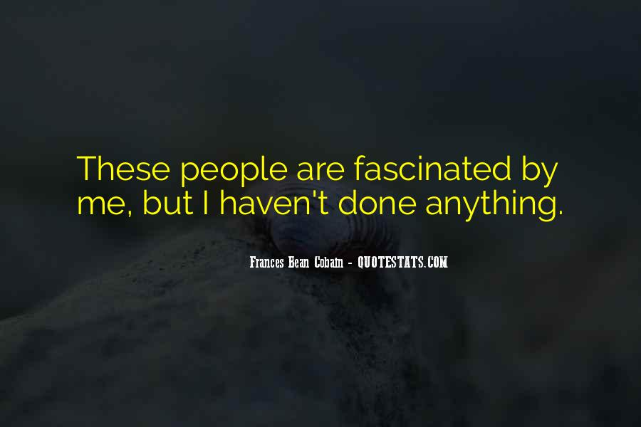 Reprocessed Quotes #1358617