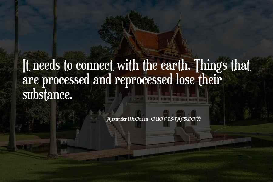 Reprocessed Quotes #472560