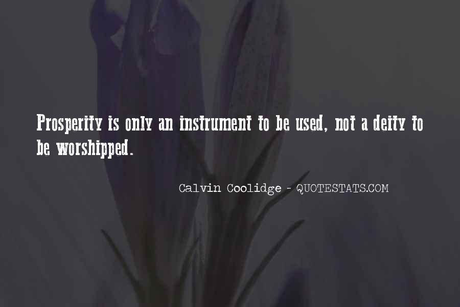 Quotes About Death Penalty Support #156935