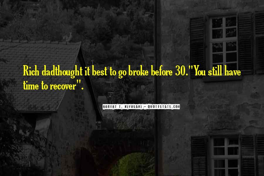 Requitals Quotes #403735