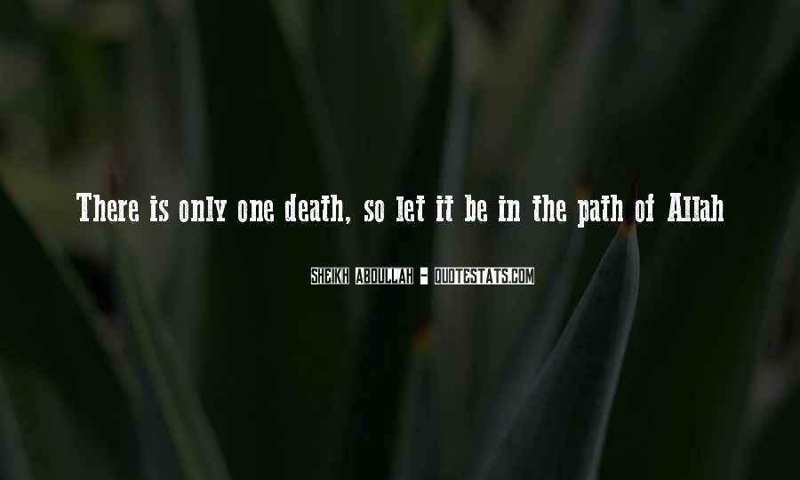 Reservist Quotes #590965