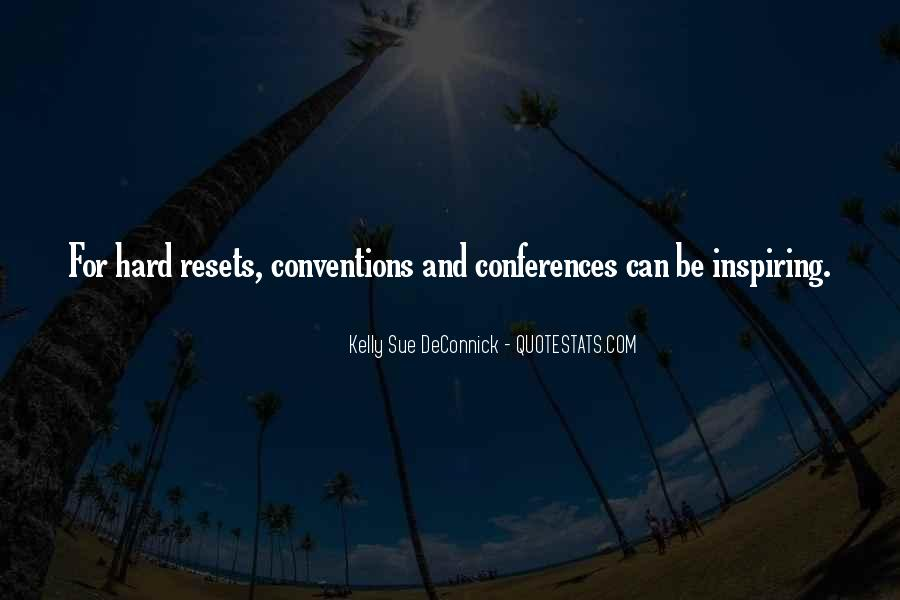 Resets Quotes #1306515