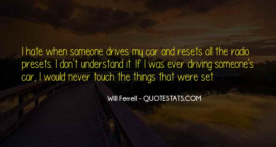 Resets Quotes #640676