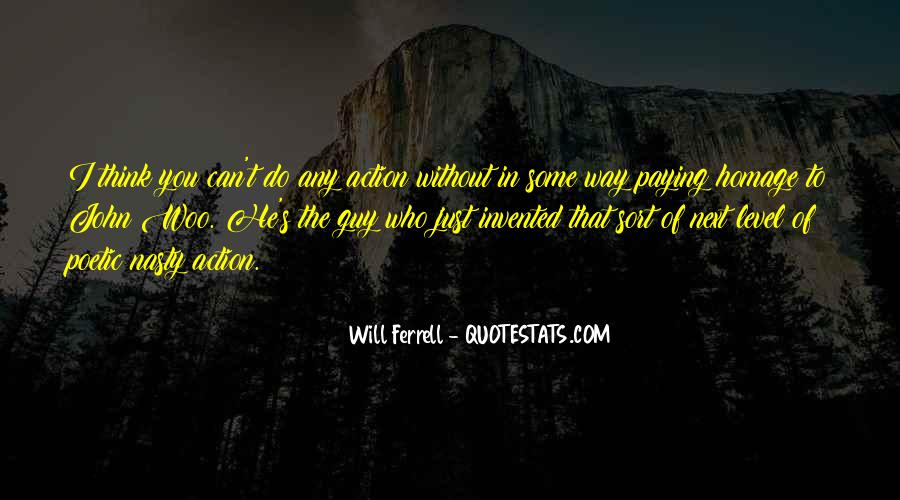 Resh Quotes #1582272