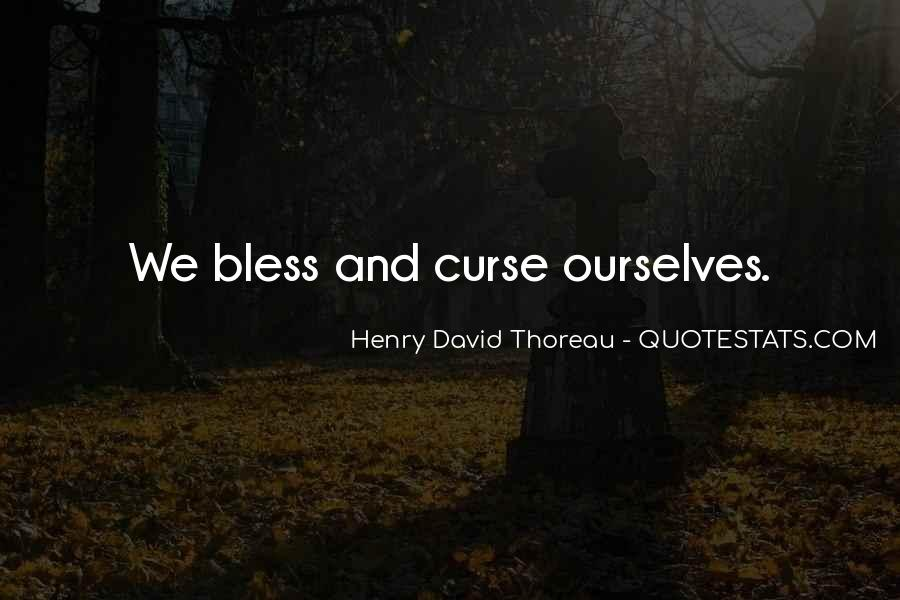 Resh Quotes #1722839