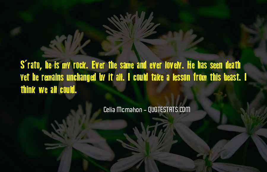 Resh Quotes #1732248