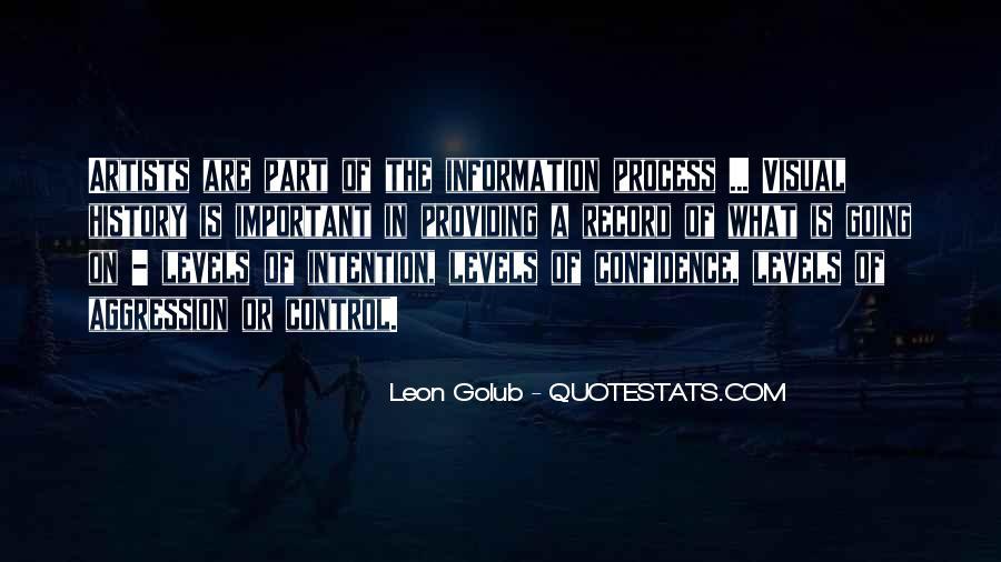 Resh Quotes #607751
