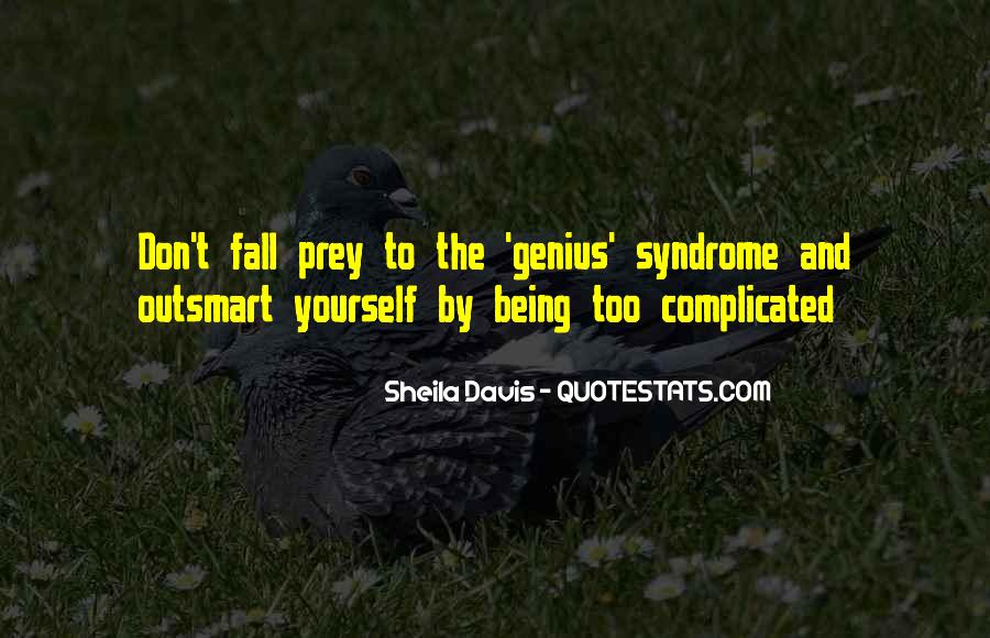 Resilency Quotes #9270