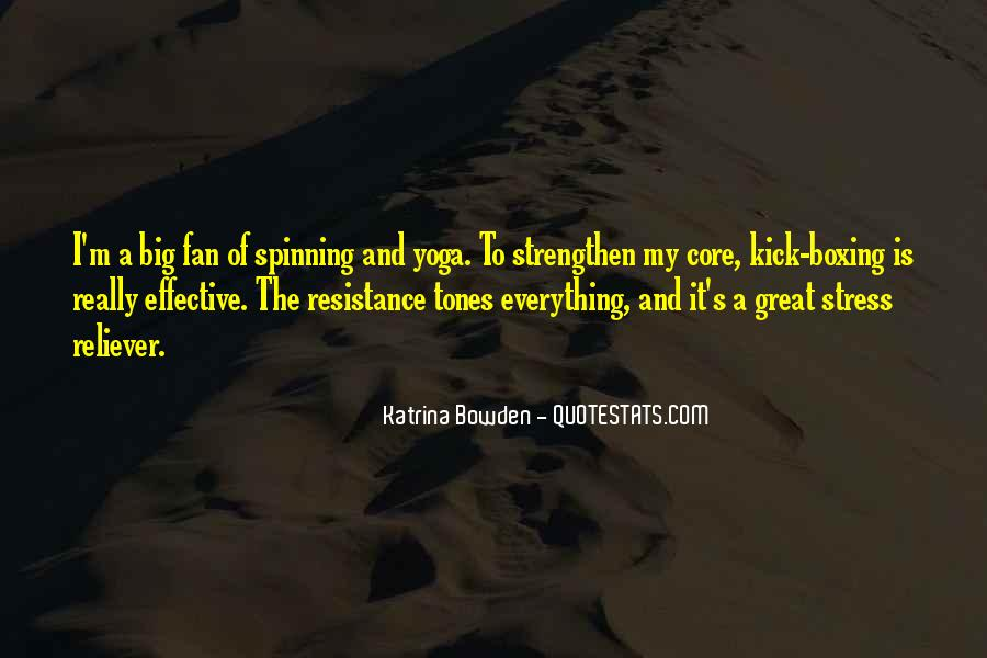 Resistance's Quotes #137757