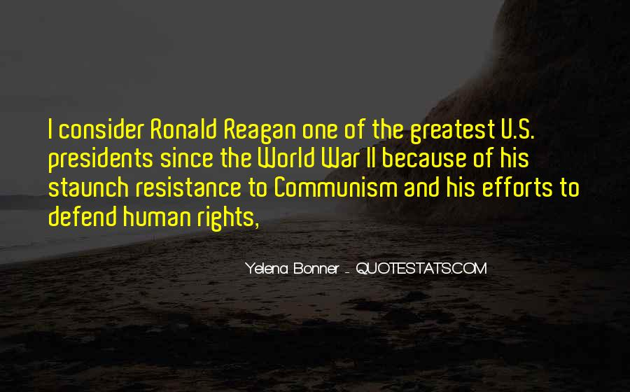 Resistance's Quotes #277635