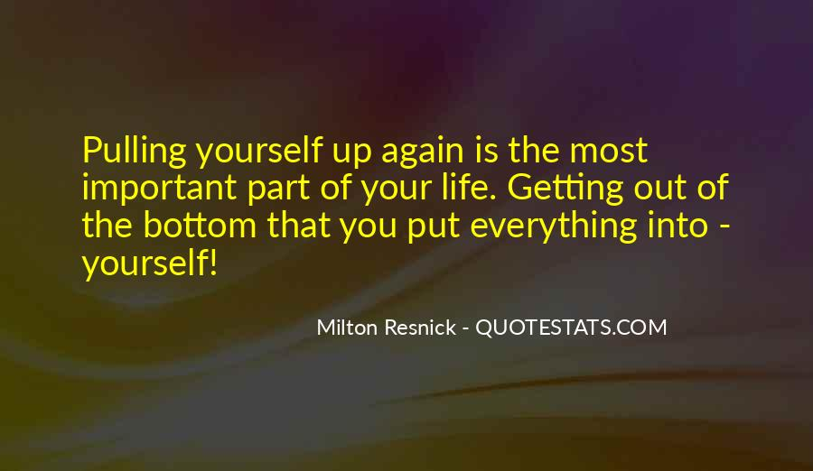 Resnick Quotes #1710096