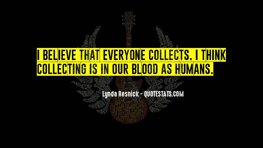 Resnick Quotes #838854