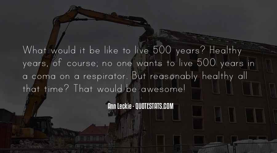 Respirator Quotes #1772543