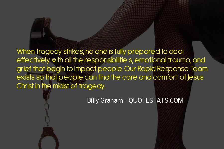 Responsibilitie Quotes #493106