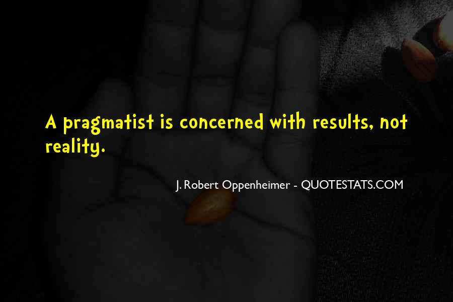 Quotes About Oppenheimer #183722