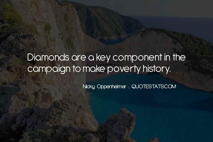 Quotes About Oppenheimer #569459