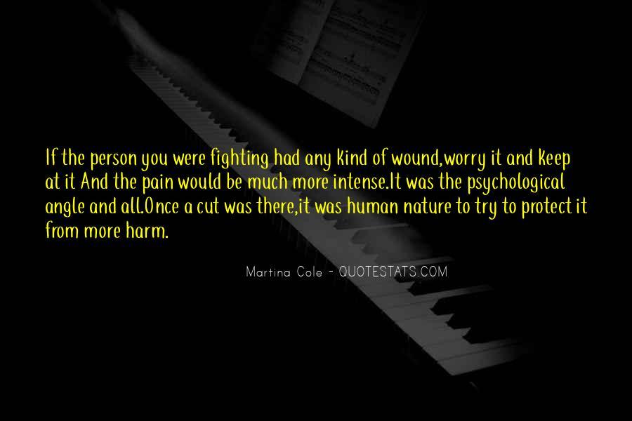 Restringing Quotes #1041406
