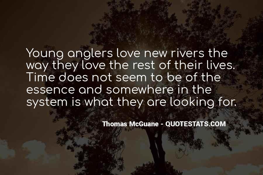 Restringing Quotes #1347027