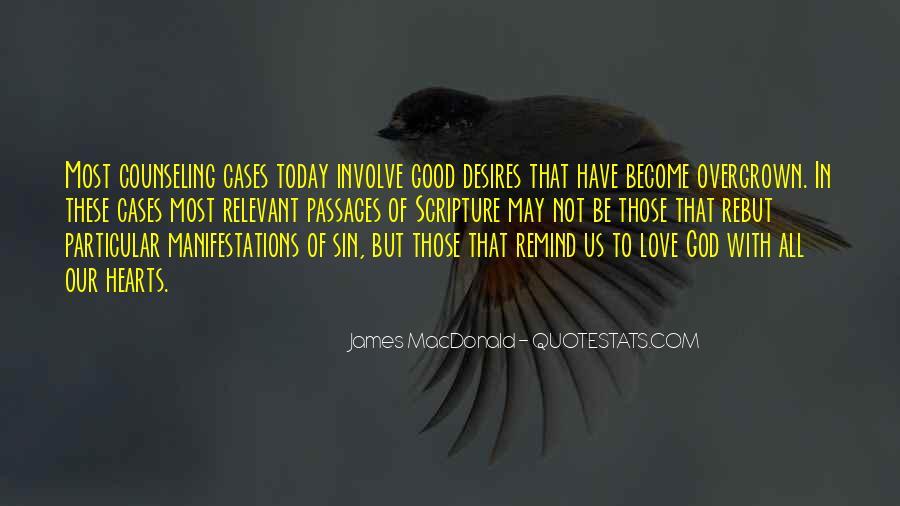 Restringing Quotes #1523764