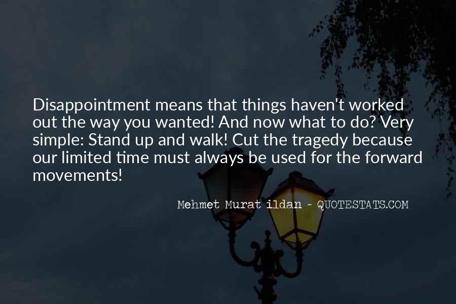 Restringing Quotes #797921