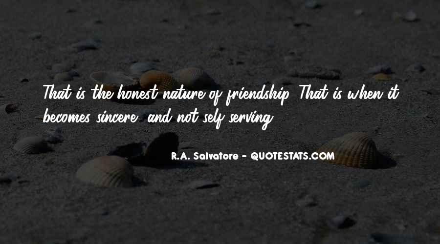 Retaines Quotes #1336688