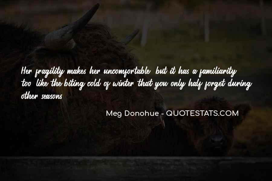 Retaines Quotes #1364730