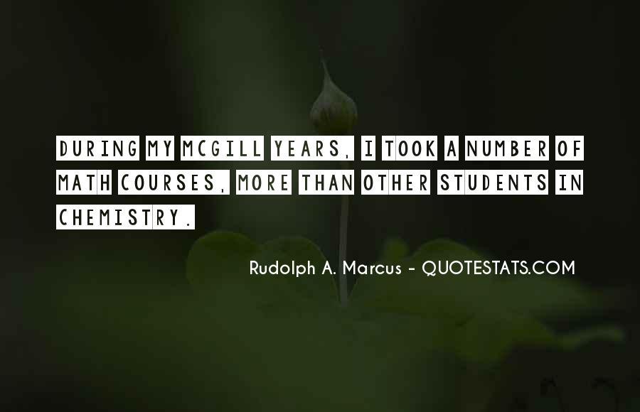 Retaines Quotes #1460062
