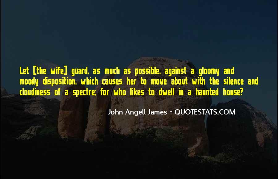 Retaines Quotes #209257