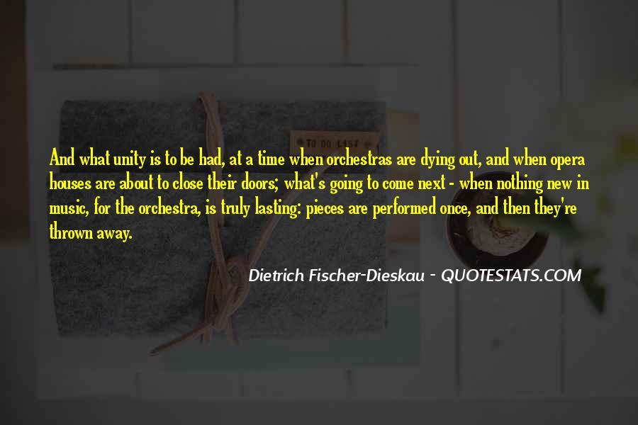 Retaines Quotes #757183