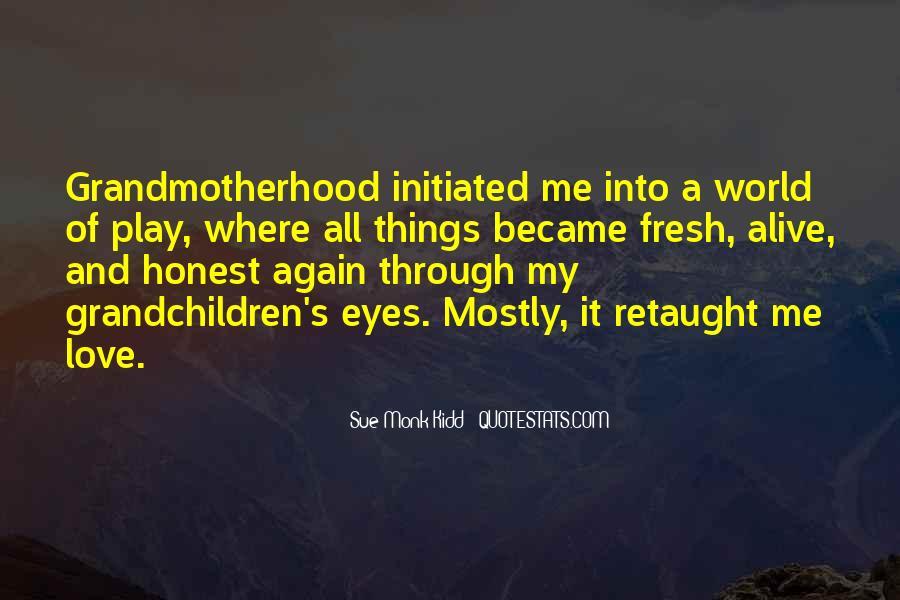 Retaught Quotes #437056