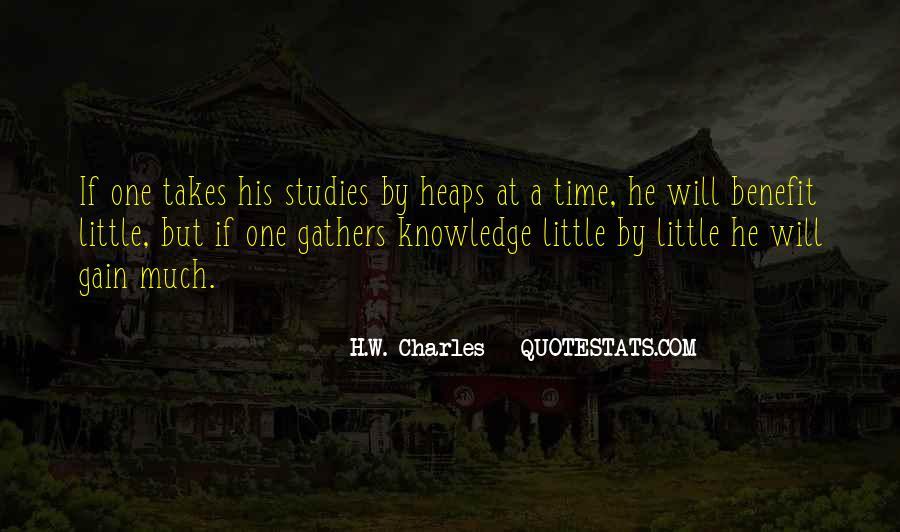 Retooled Quotes #1537751
