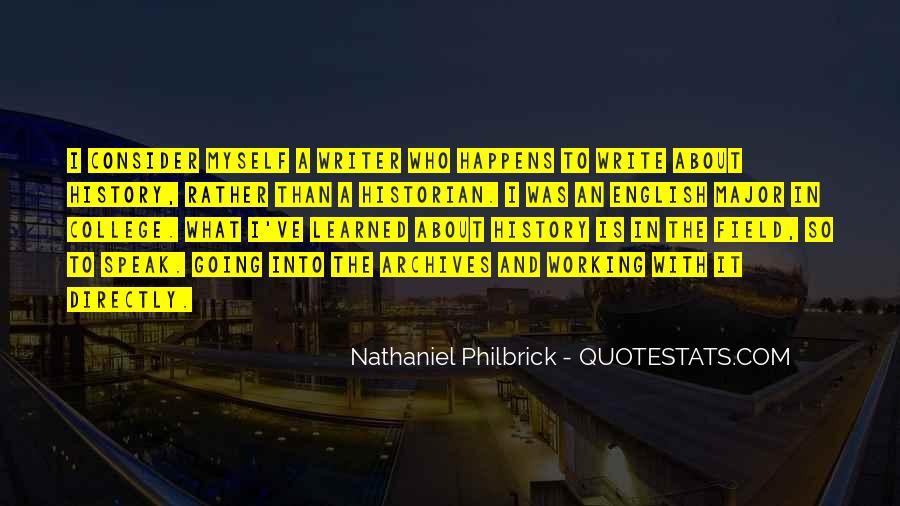 Retooled Quotes #1564689