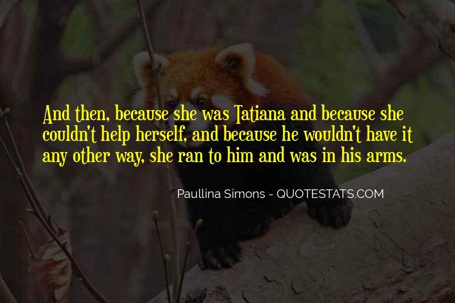 Retooled Quotes #1739169