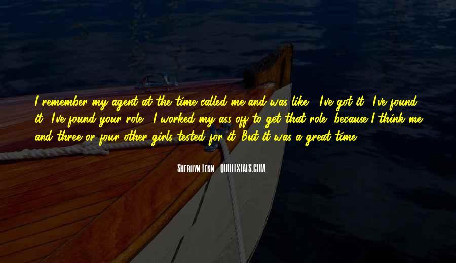 Retooled Quotes #1792593