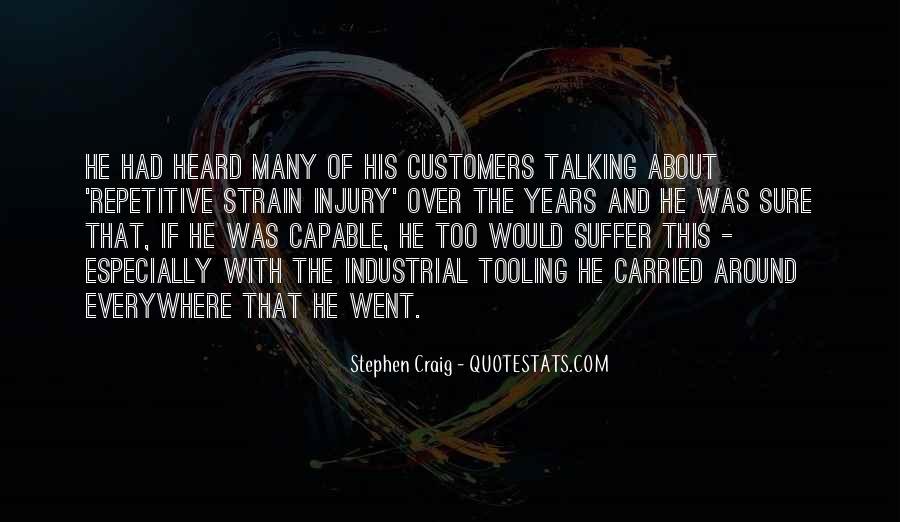 Retooled Quotes #451244
