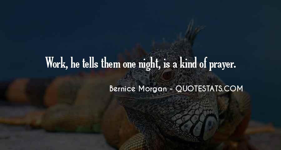 Retra Quotes #1811938